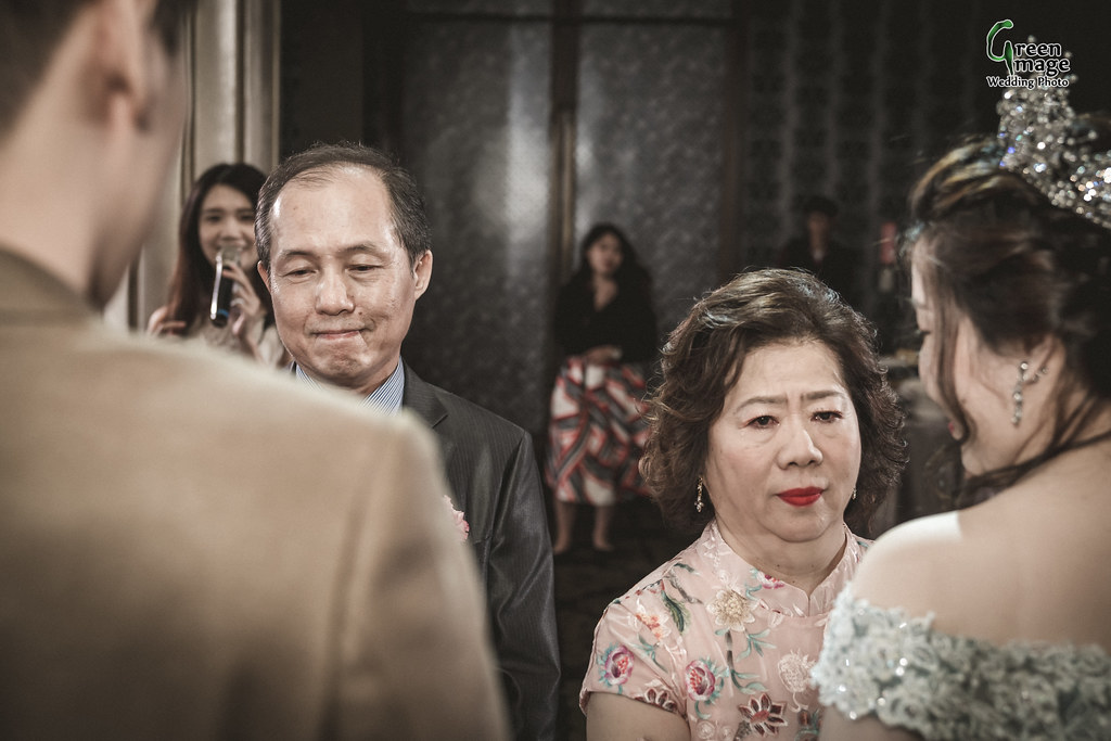 0525 Wedding Day(R)-153