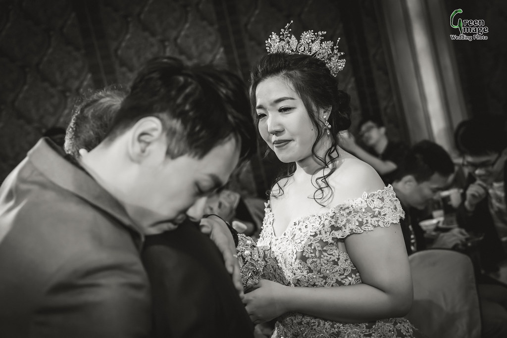 0525 Wedding Day(R)-150