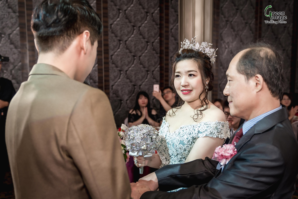 0525 Wedding Day(R)-149