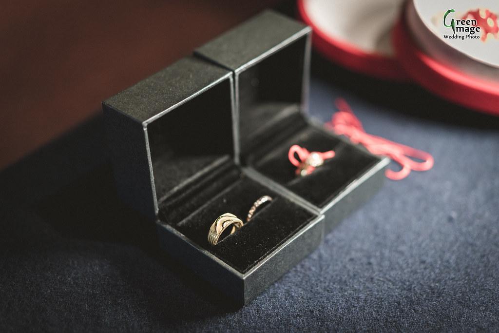 0406 Wedding Day(R)-42