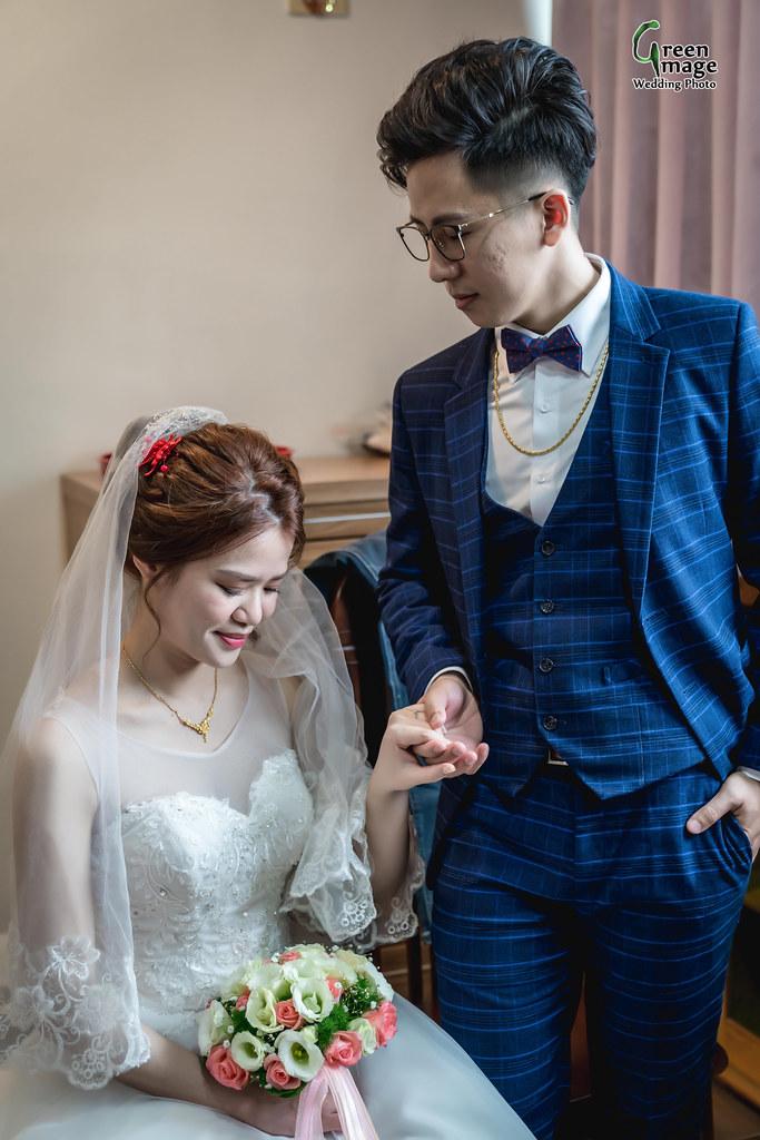 0602 Wedding Day(R)-133