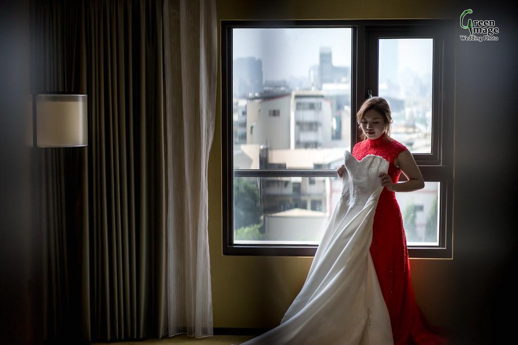 0406 Wedding Day(R)-38
