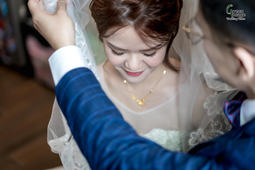 0602 Wedding Day(R)-127