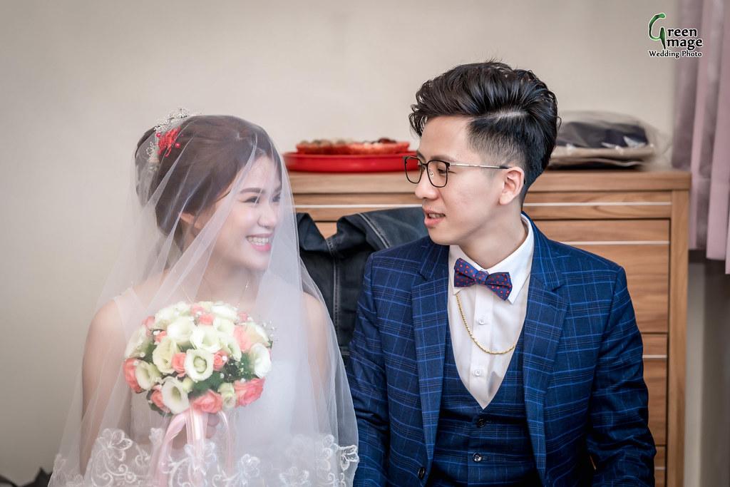 0602 Wedding Day(R)-126