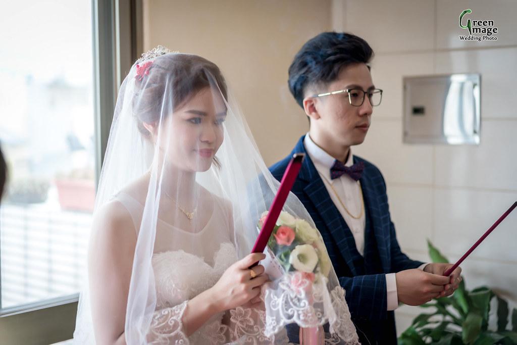 0602 Wedding Day(R)-125