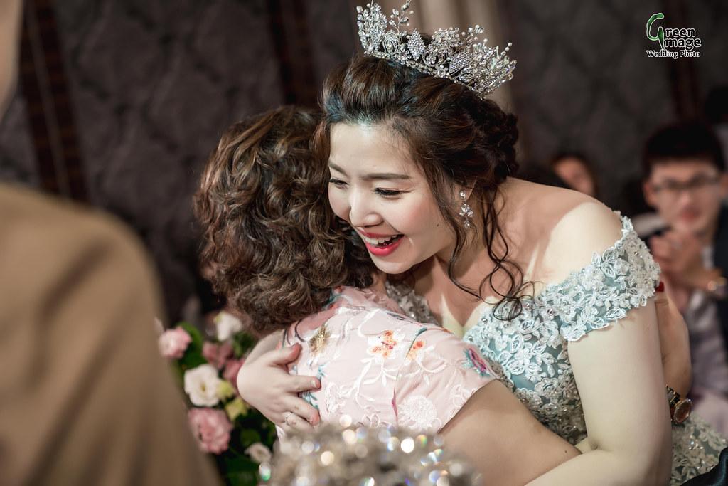 0525 Wedding Day(R)-141