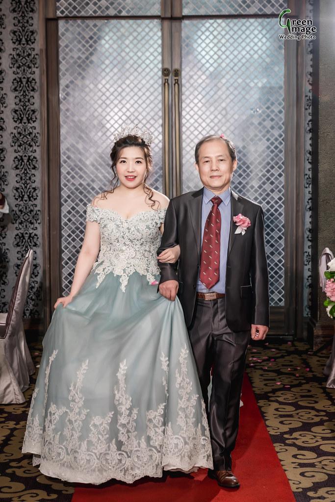 0525 Wedding Day(R)-136