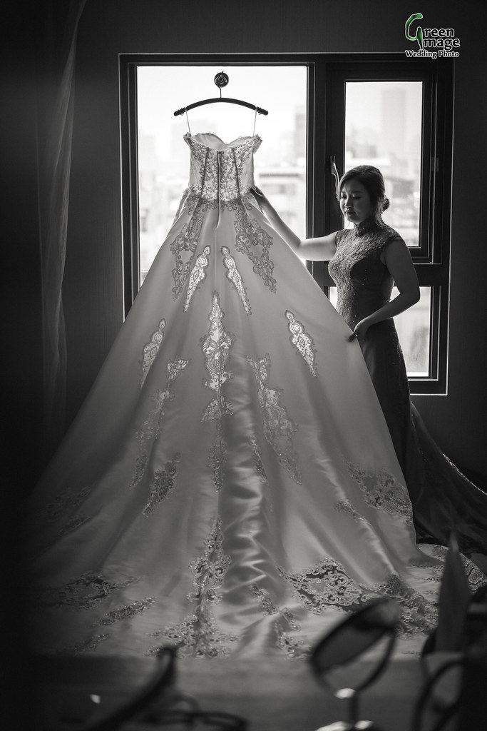 0406 Wedding Day(R)-31