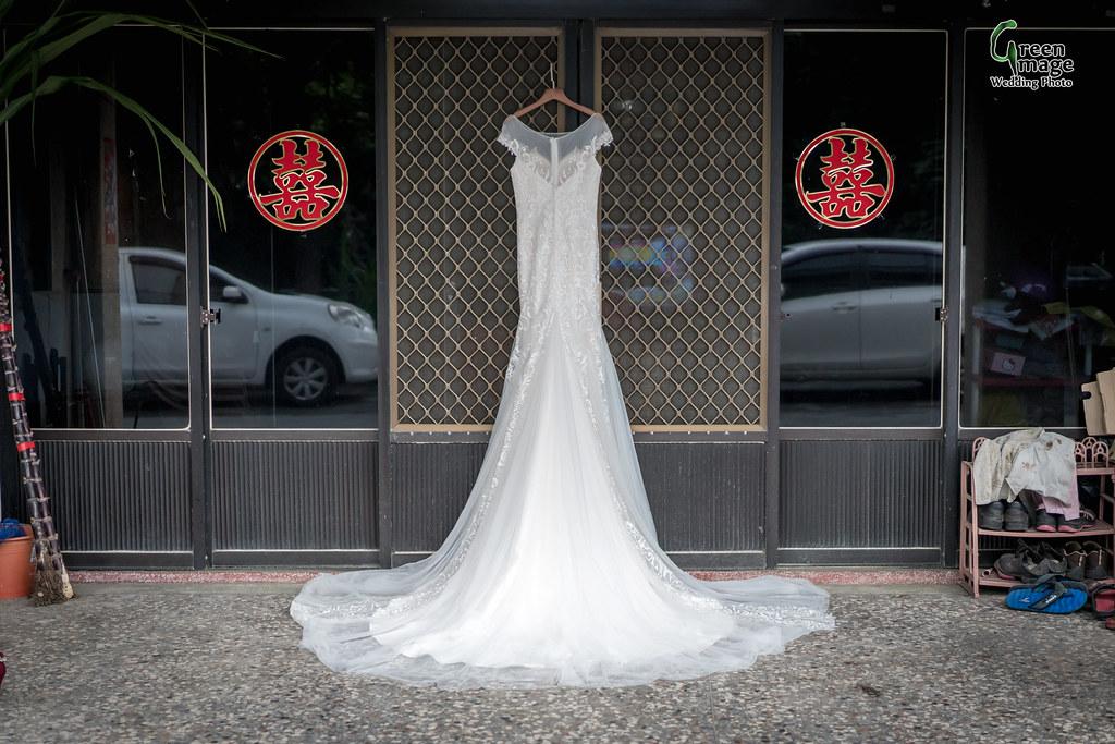 0518 Wedding Day(R)-9