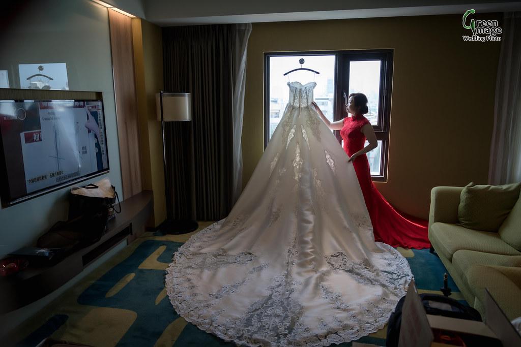 0406 Wedding Day(R)-28