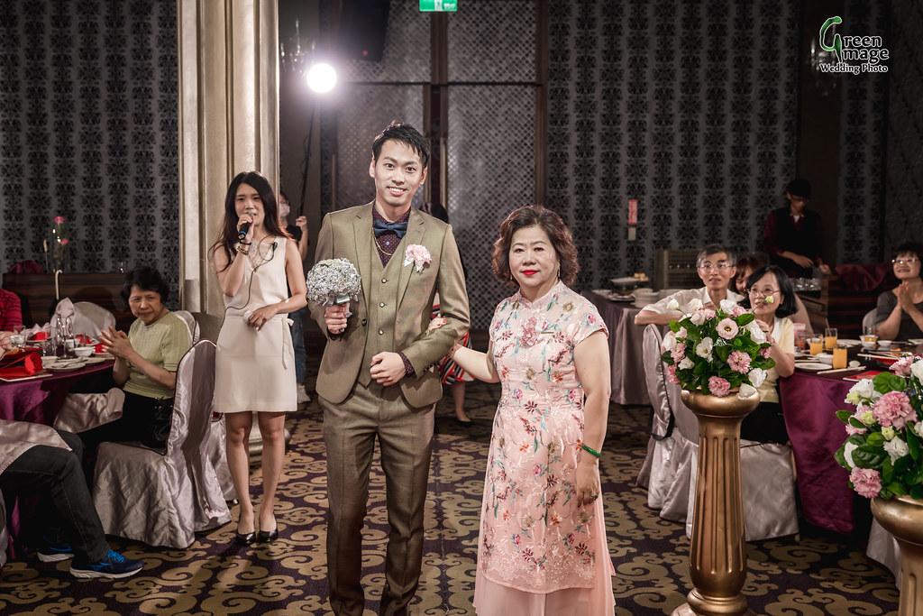 0525 Wedding Day(R)-132