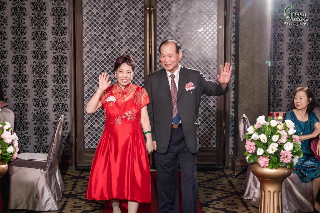 0525 Wedding Day(R)-130