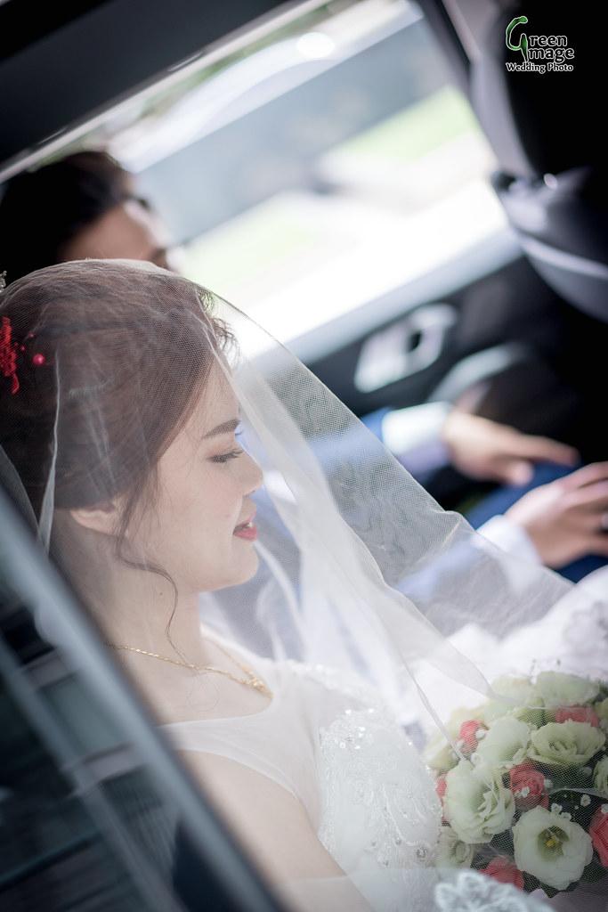 0602 Wedding Day(R)-109
