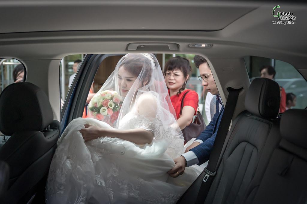 0602 Wedding Day(R)-106