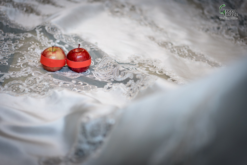 0406 Wedding Day(R)-11