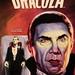 2019 Bela Lugosi Dracula Funko Super7 ReAction 9944