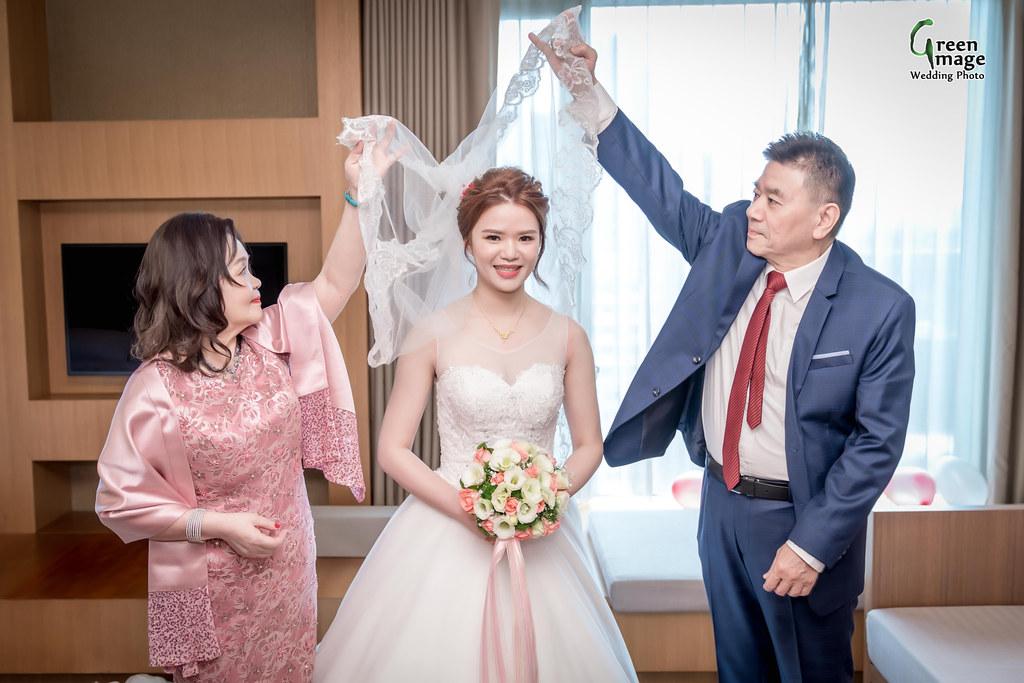 0602 Wedding Day(R)-101