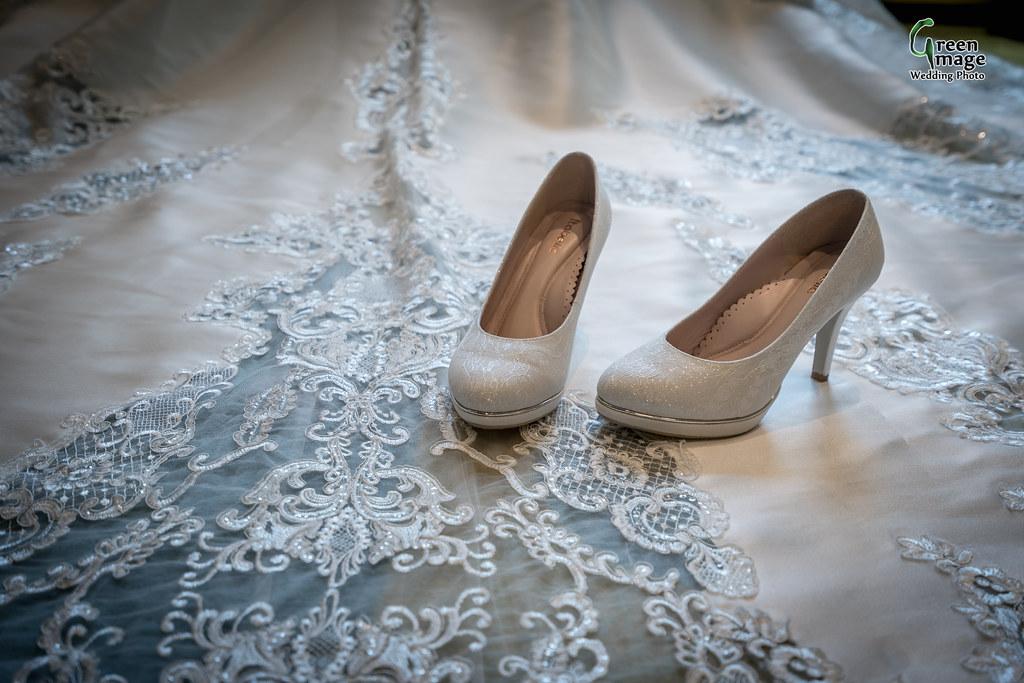 0406 Wedding Day(R)-7