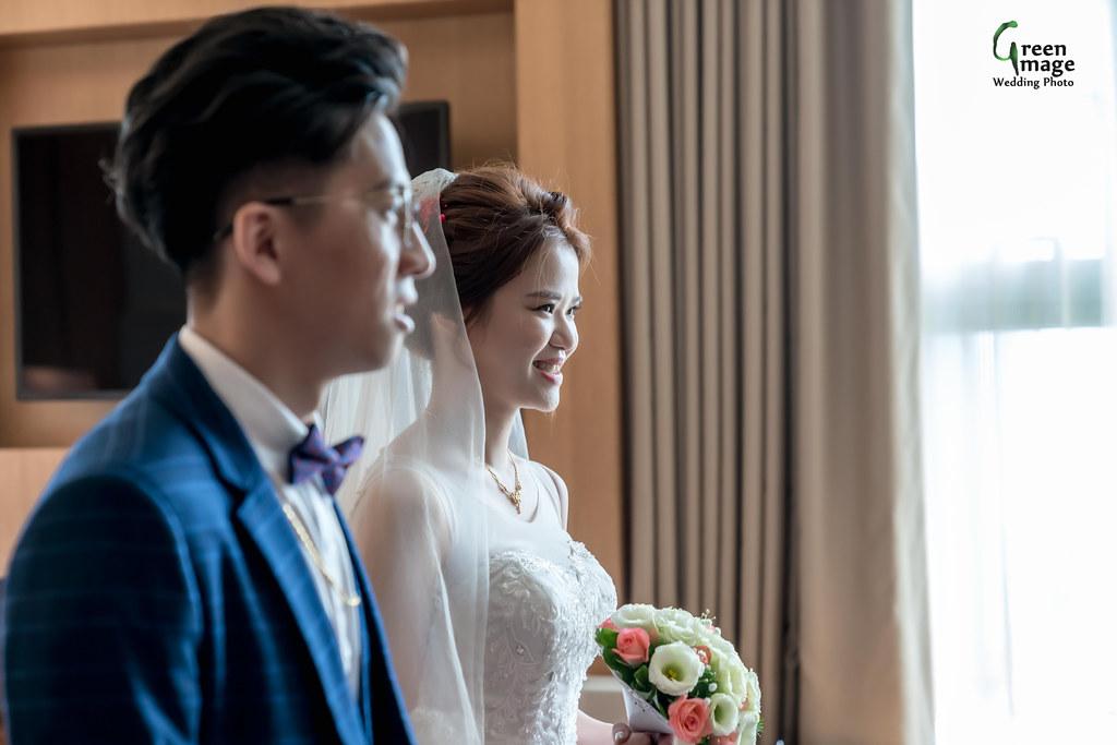0602 Wedding Day(R)-97