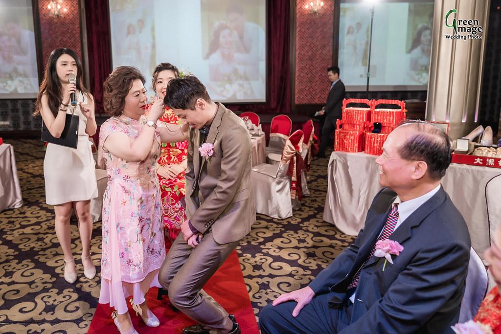 0525 Wedding Day(R)-114