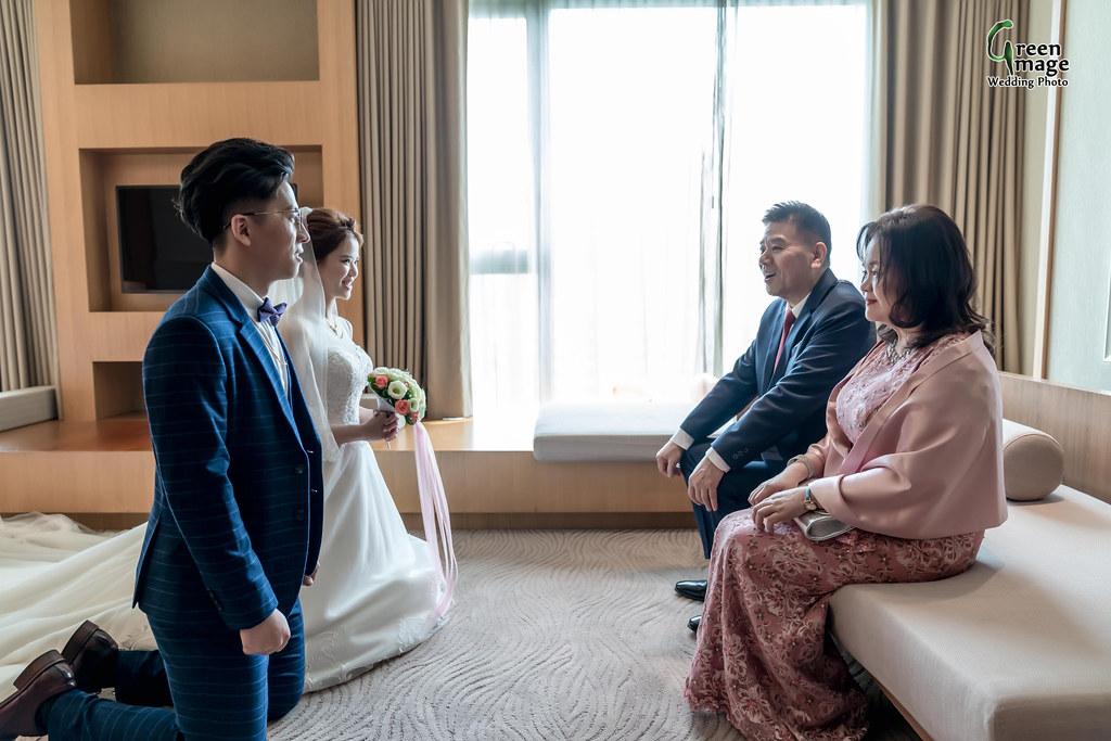 0602 Wedding Day(R)-96