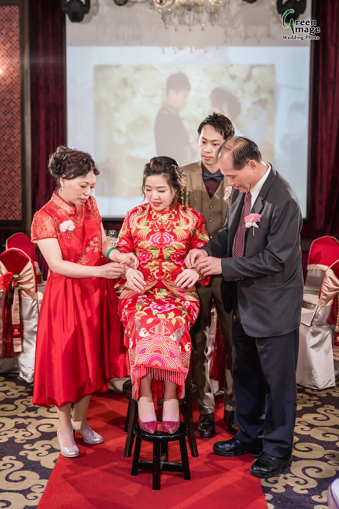 0525 Wedding Day(R)-113