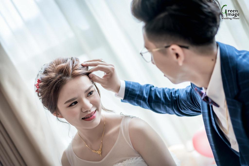 0602 Wedding Day(R)-95