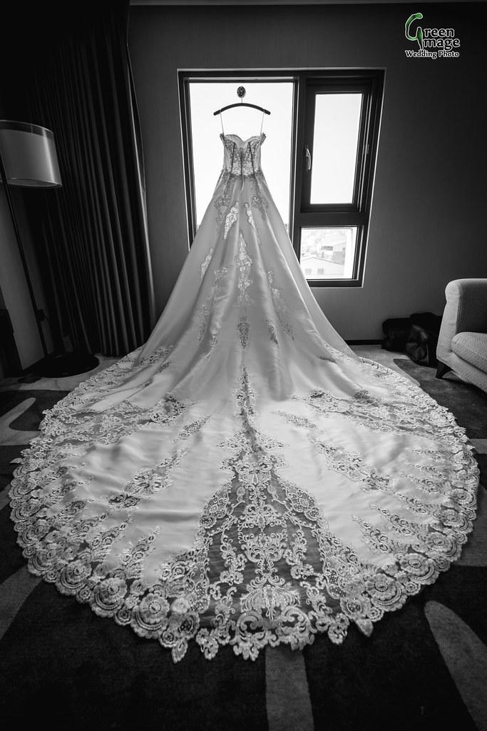 0406 Wedding Day(R)-5