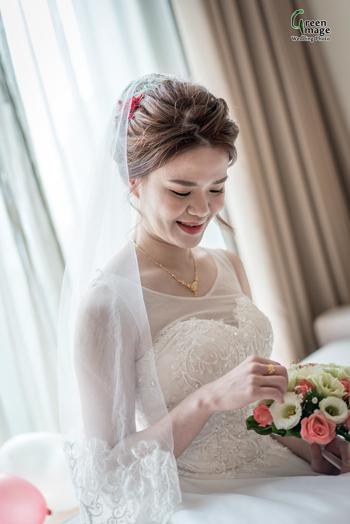 0602 Wedding Day(R)-94