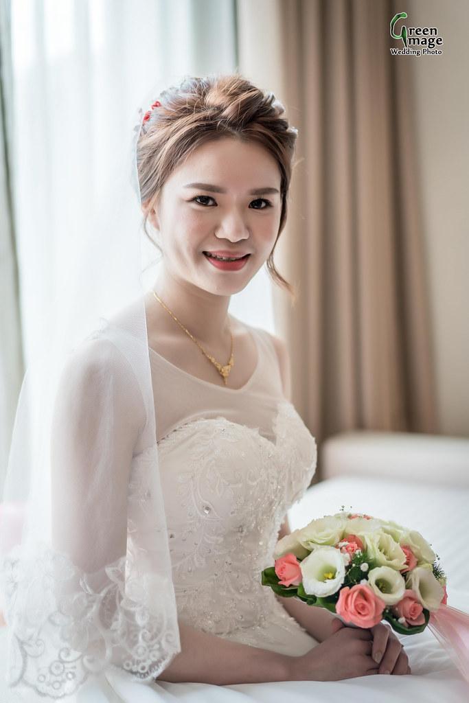 0602 Wedding Day(R)-93