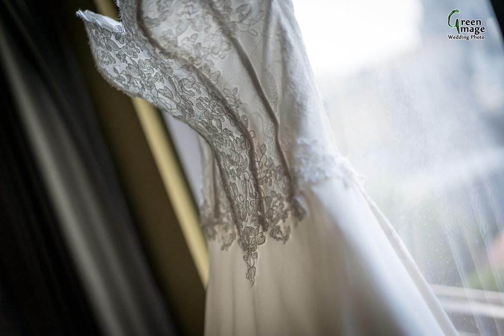 0406 Wedding Day(R)-4