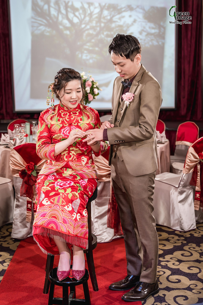 0525 Wedding Day(R)-109