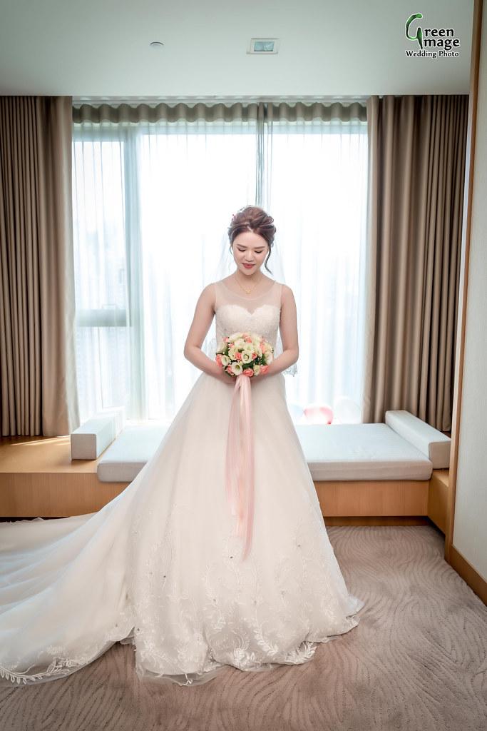 0602 Wedding Day(R)-90