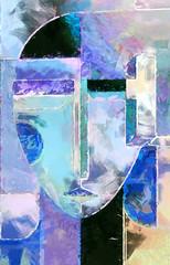 GMF2024 (Galeria Zullian & Trompiz) Tags: abstract art artist abstractartist artwork arte artforsale artonline abstractart abstractos abstractpainting abstractexpressionism modern moderno modernart modernpainting decoracionmoderna expressionism expressionist decoracion decoration decor digitalart digitalpaint decohome decoracionhogar