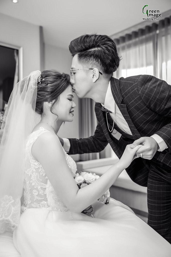 0602 Wedding Day(R)-80