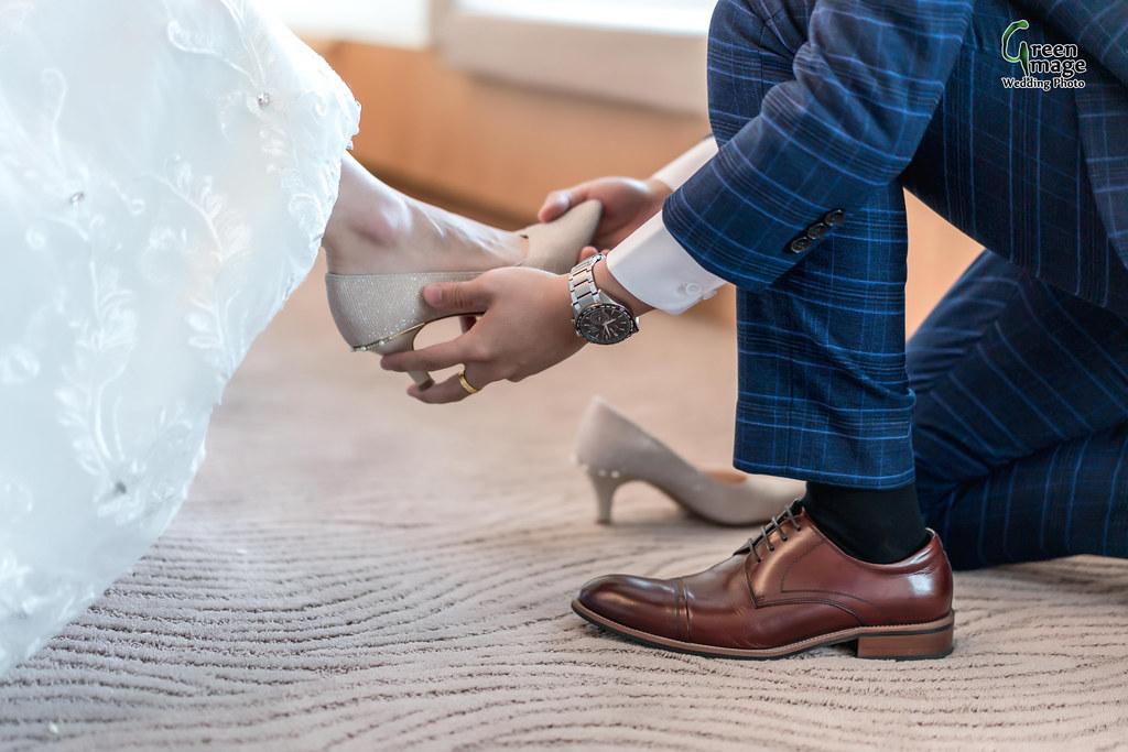 0602 Wedding Day(R)-77