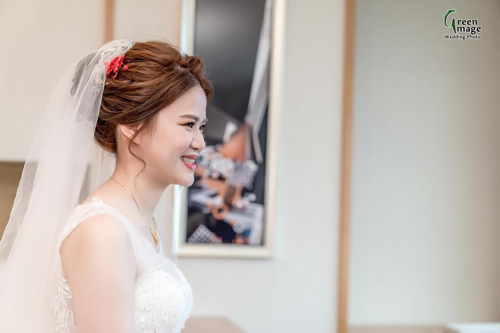 0602 Wedding Day(R)-76