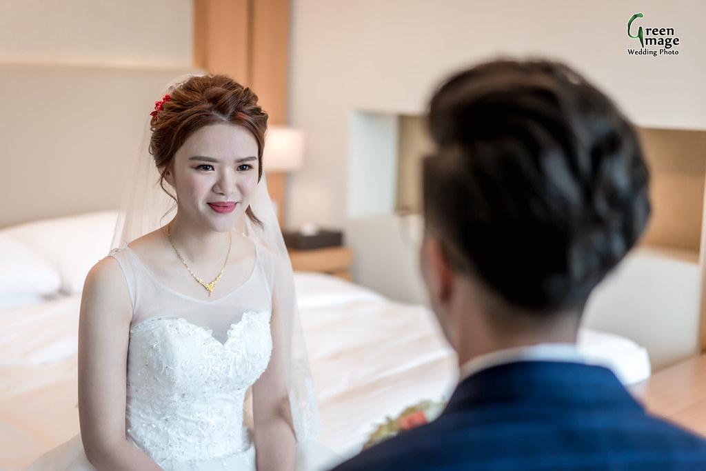 0602 Wedding Day(R)-74