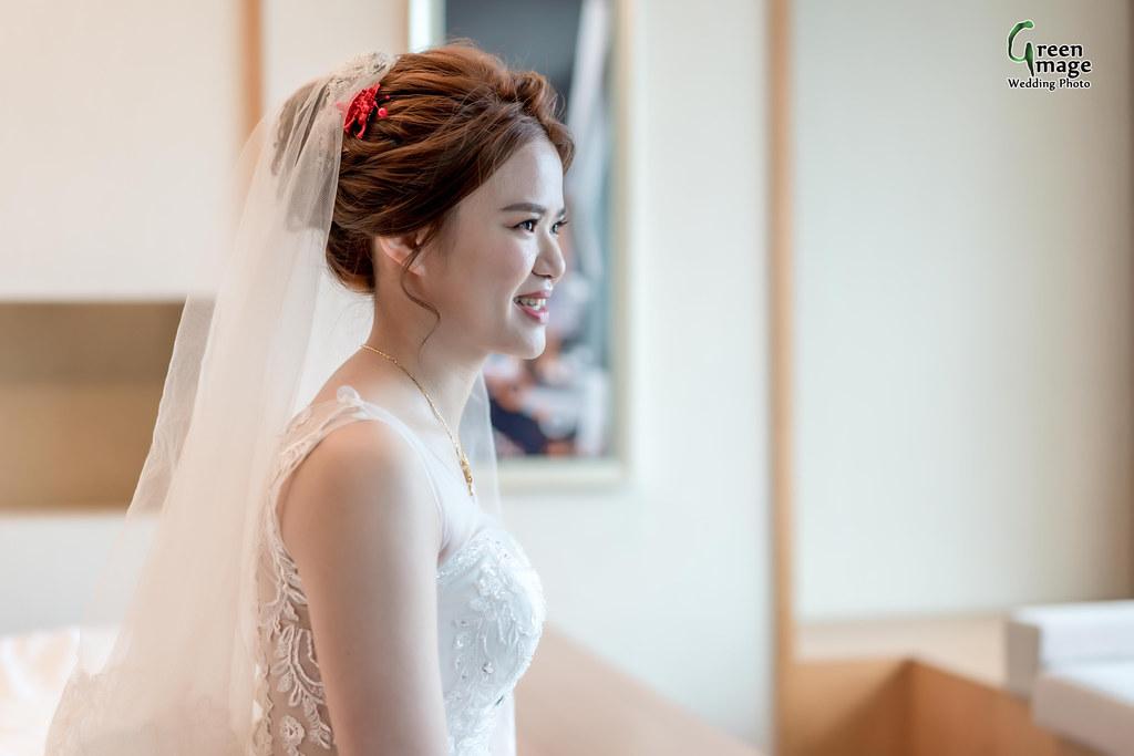 0602 Wedding Day(R)-72