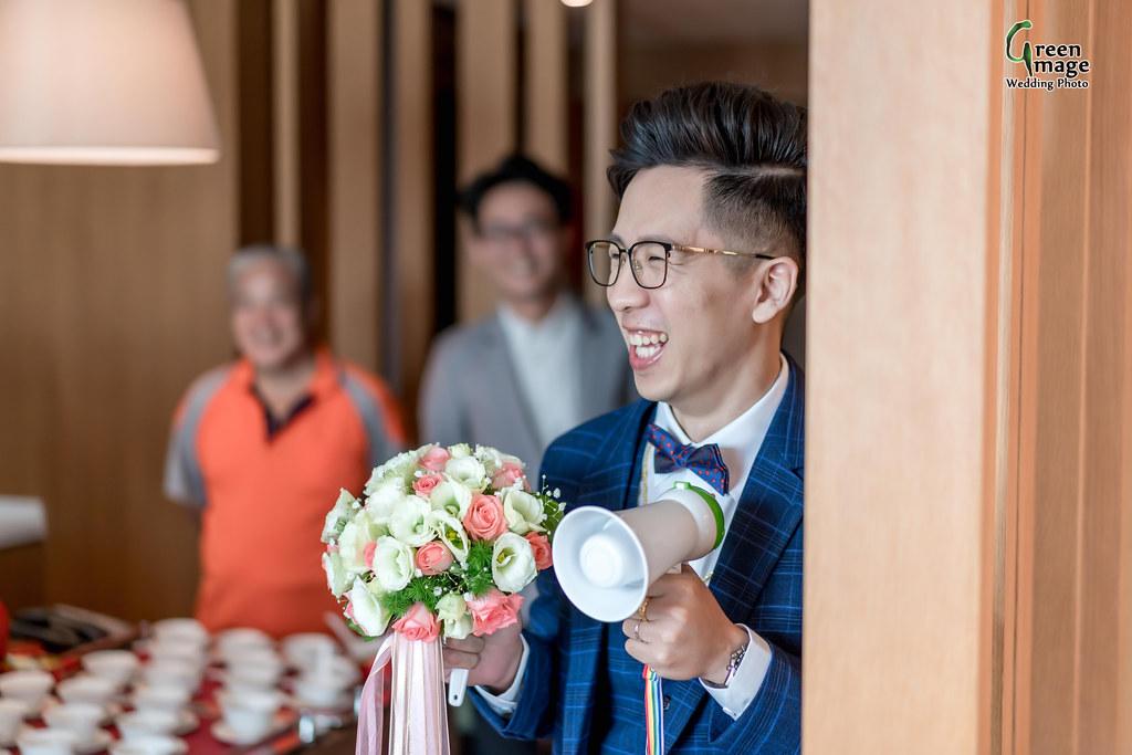 0602 Wedding Day(R)-65