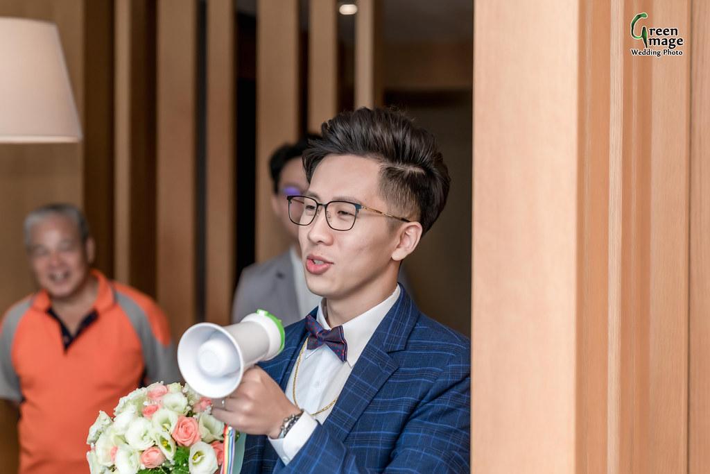 0602 Wedding Day(R)-60