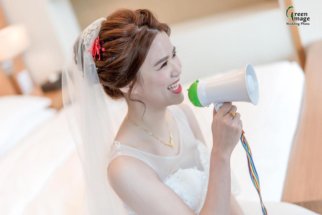 0602 Wedding Day(R)-56