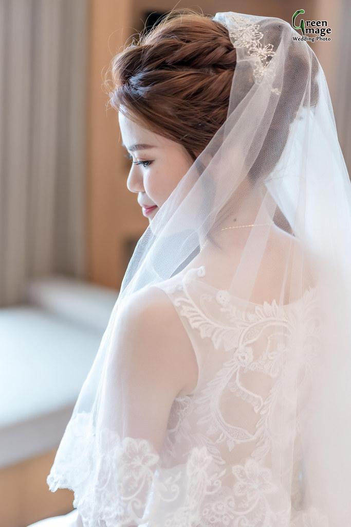 0602 Wedding Day(R)-48