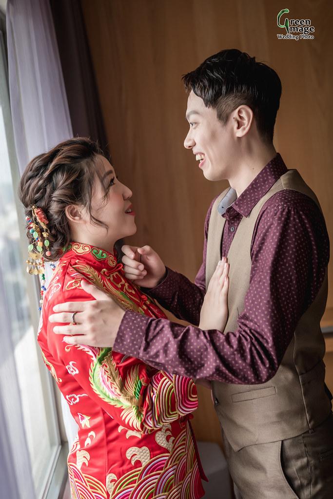 0525 Wedding Day(R)-67