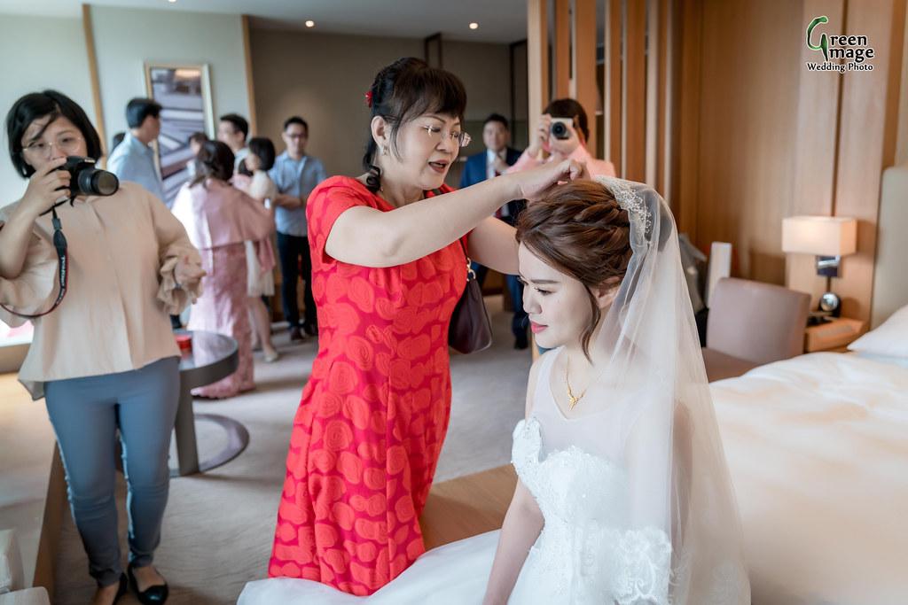 0602 Wedding Day(R)-44