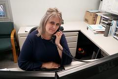 Tracy Telen (OregonDOT) Tags: oregondot odotpeople astoria