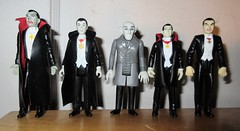 2019 Five Vampires - Dracula Funko Super7 ReAction 9947 (Brechtbug) Tags: 2019 five vampires dracula funko super7 reaction remco minimonsters figure from 1980 lon chaney sr eric phantom paris monster dusty action universal monsters new york city france convict devil s island scary horror terror halloween fright toy toys creatures shadow ghoul teacher mentor victor hugo skull like shadows creepy sideshow 1980s nyc creature super 7 seven november 14th 11142019