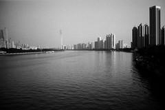 Untitled (richardhwc) Tags: asahi pentax spotmatic blackandwhite agfa apx100 guangzhou china smc takumar 35mmf35 m42 film