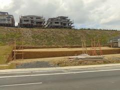 20191116-135724 (LSJHerbert) Tags: auckland geo:lat=3659492100 geo:lon=17467492700 geotagged newzealand nzl 20191116wtk millwater orewa viewranger construction housingdevelopment stormwater tool