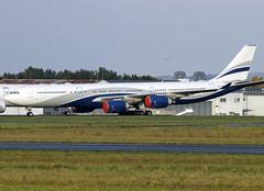A340-500_HiFly_CS-TFX-003 (Ragnarok31) Tags: airbus a340 a345 a340500 hifly cstfx